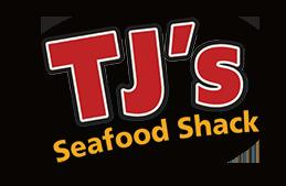 TJs Seafood Shack Oviedo